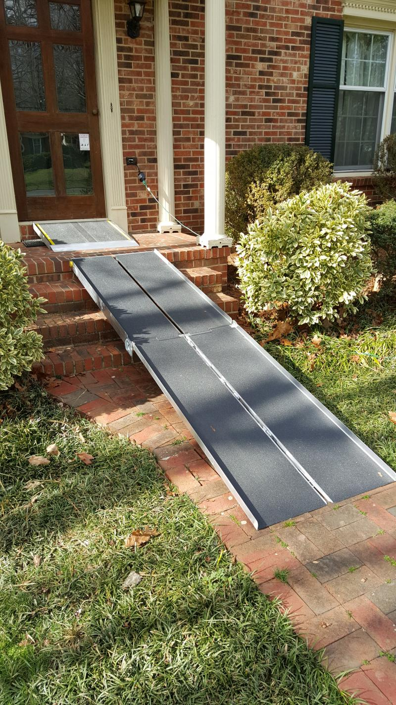Roll A Ramp Rental Mobility Scooters For Sale Dundee Quotes Portable Ramp Rollers Go Go
